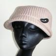 Beige_knit_cap