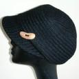 Black_knit_cap