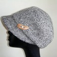 Tweed_cap